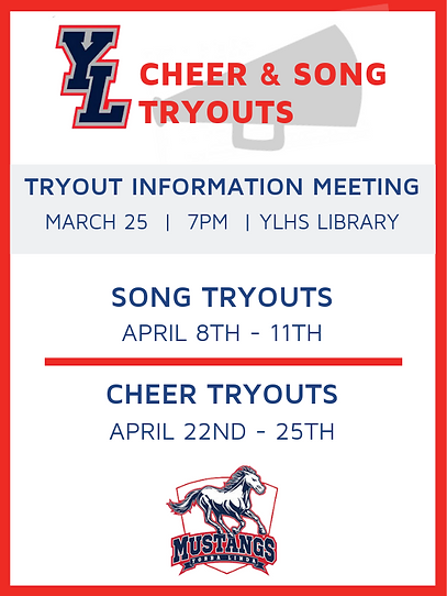 YLHS CHEER & SONG TRYOUTS.png