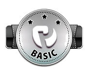 Basic_edited.png