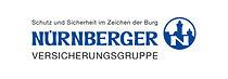 logo_0014_Nuernberger.jpg