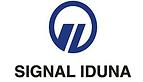 signal_iduna_kopie.png