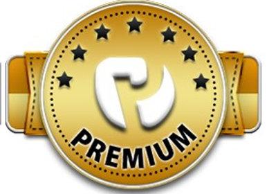 Premium Variante