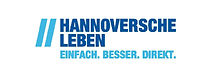logo_0009_HannoverscheLeben.jpg