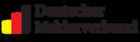 DEMV-Logo-transparent.png