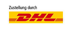logo_0005_dhl.jpg
