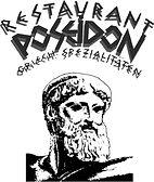 Poseidon2.jpg