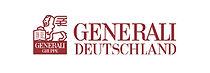 logo_0006_generali.jpg