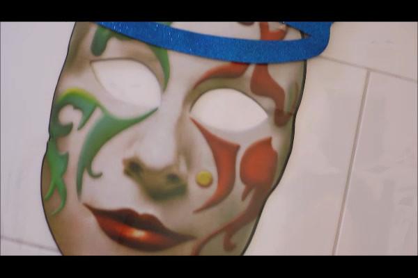 Carnaval 2020 no Chale.mp4