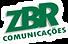logo ZBR COM.fw.png