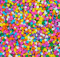 ConfettiChico__edited.jpg