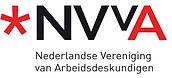 logo_NVVA.jpg