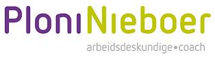 logo_ploninieboer.png