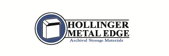 HOLLINGER-MEI FINAL LOGO.png