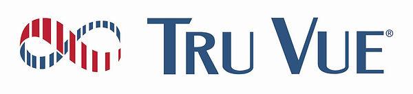 TruVue Logo_4c.jpg