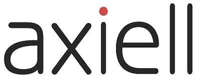 axiell-logo.jpg