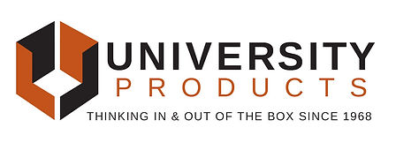 UNIVERSITY-PRODUCTS-LOGO (1).jpg
