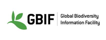 GBIF-2015-full.jpg