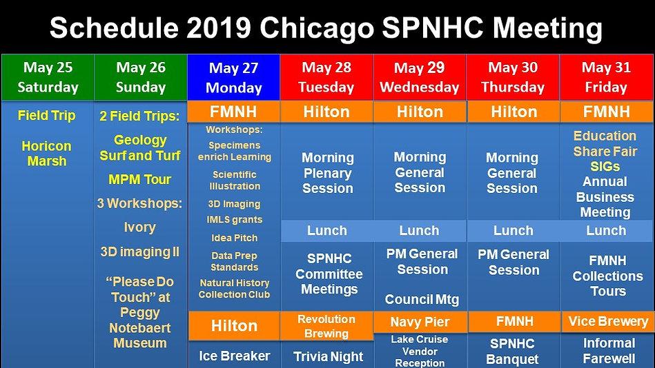 2019_Chicago_Spnhc REVISED 4 10 19.jpg