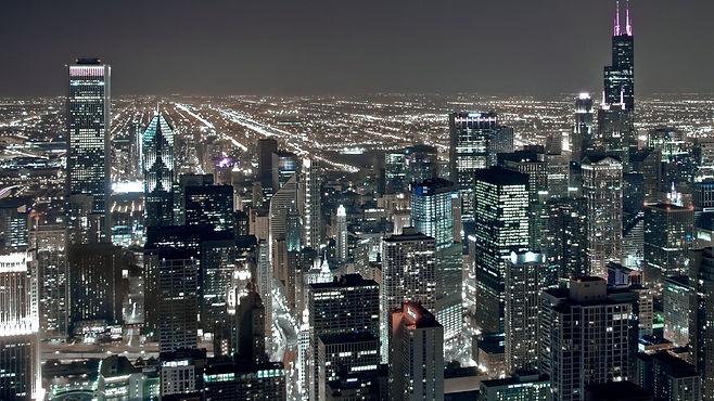 Chicago-Wallpaper-7.jpg