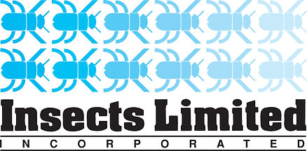 IL Logo from EPS.jpg