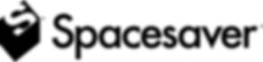 SSC_Logo_CubeCentered.png
