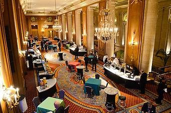 Hilton-Chicago-Normandie-Lounge.jpg