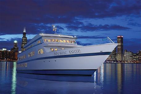 Mystic Blue Cruise - SPNHC.jpg