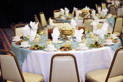01-Awards_Luncheon.jpg