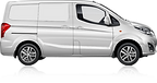 BYD T3.png