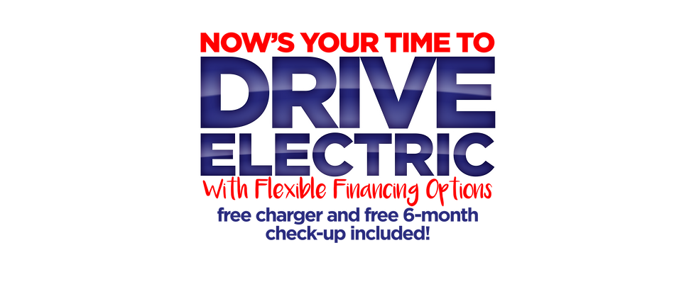 drive electric.png