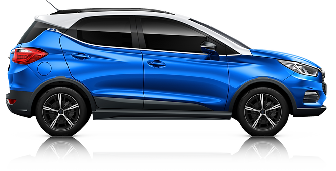 BYD s2 blue.png