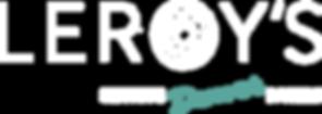 Leroys-Logo-White-Teal.png
