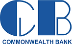 CB logo-high res.png