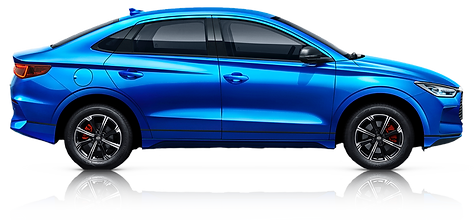 BYD E3 BLUE.png