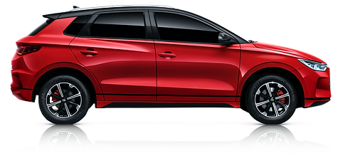 BYD%20E2%20RED_edited.png