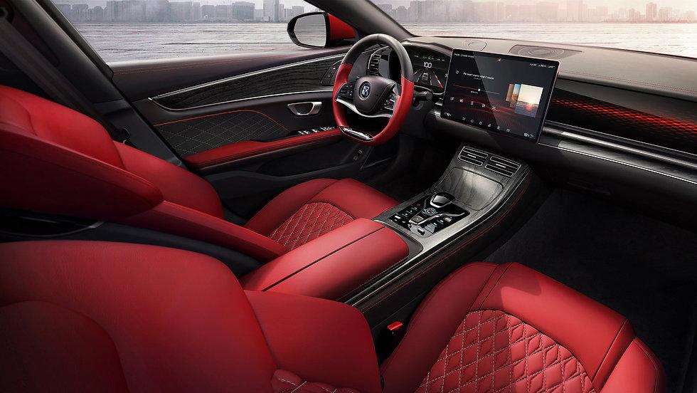 BYD-Han-EV-interior.jpg