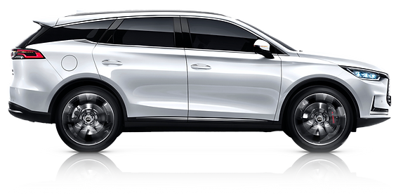BYD%2520Tang%2520WHT_edited_edited.png