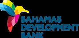 BDB Hummigbird logo colour.png