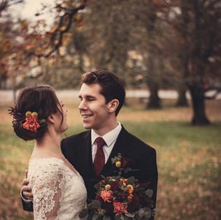 Wedding101.jpg