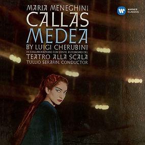 Medea Opera.jpg