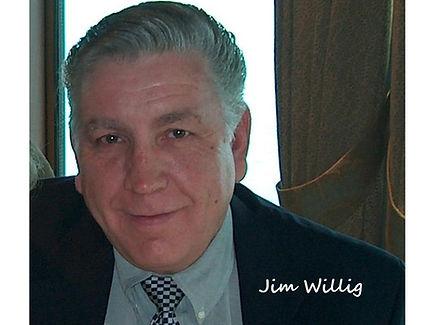 Border James Willig 2.jpg