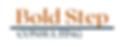 Image_Best Logo Boldstep 2.png