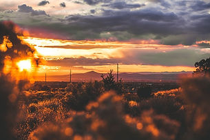 Image_Southwest Sunset.jpg