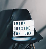 Image_think outside the box 2.jpg