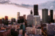 Image_Los Angels downtown.jpg