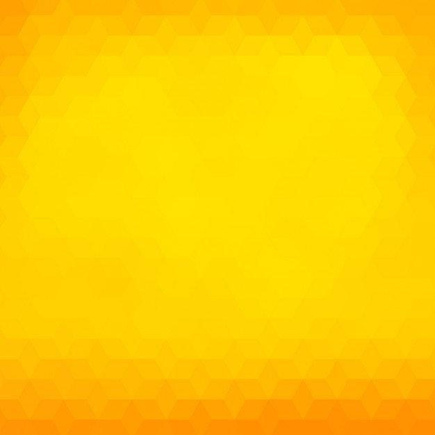 fundo-poligonal-em-tons-de-amarelo-e-laranja_1095-277.jpg