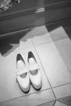 ハレノヒ写真のブライダル撮影|出張撮影・ファミリーフォト2