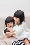 出産撮影・ニューボーンフォトのハレノヒ写真|赤ちゃん撮影7