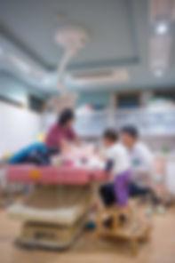 出産撮影・ニューボーンフォトのハレノヒ写真|赤ちゃん撮影6