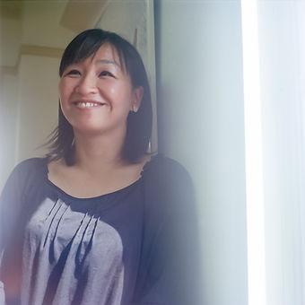 ハレノヒ写真 東京 出産 マタニティ 写真 撮影 ムラカミカヨ 豊島産産婦人科 練馬 杉並