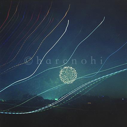 ハレノヒ写真 ムラカミカヨのギャラリー 12